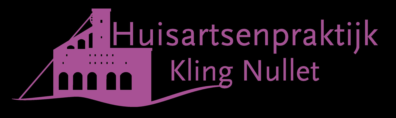 Huisartsenpraktijk Klink Nullet